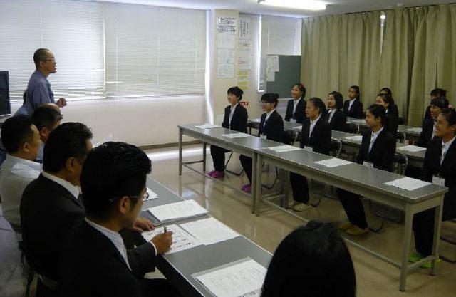 7 tác phong làm việc của người Nhật